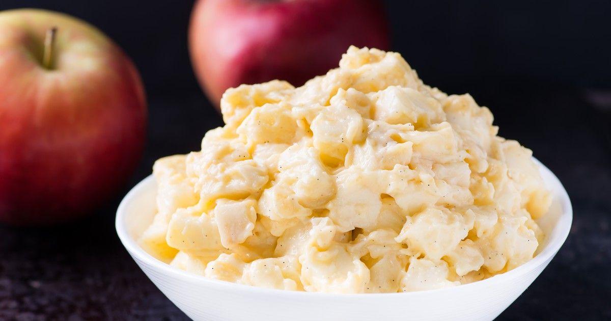 Диета Курица Сыр Яблоки. Диета три дня кефир три дня яблоки три дня курица три дня сыр с вином