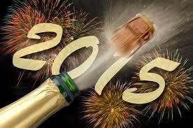 Feliz año 2015 con champagne 4256x2832 - Fondo hd #3304 www.fondoshd.mx4256 × 2832Buscar por imagen Happy New Year 2015 con Estrellas