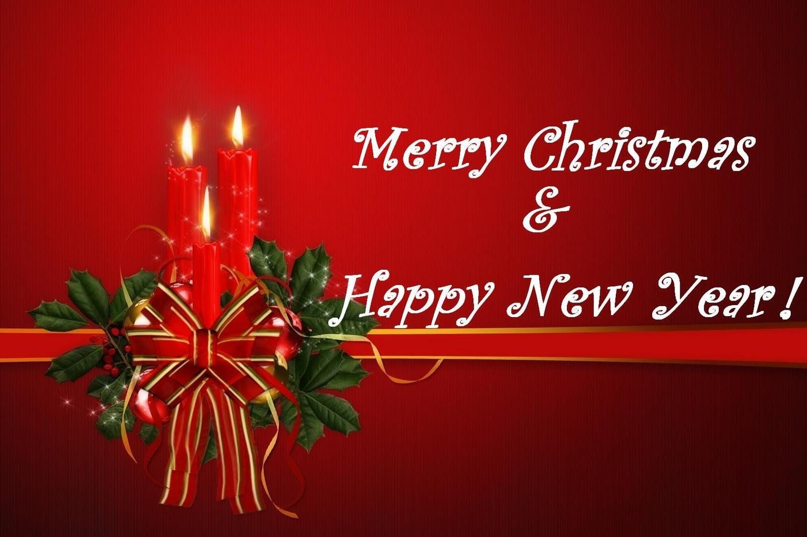 Happy marry christmas happy new year to all by st ajittech merry christmas 2015 greeting cards for friends family and loved ones kristyandbryce Choice Image