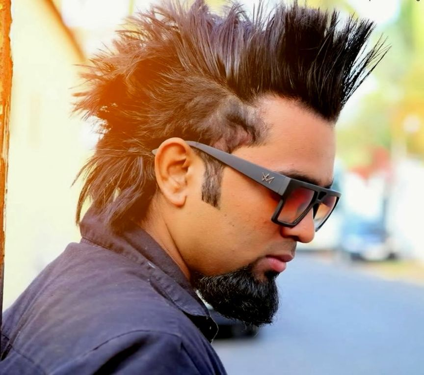 New Kerala Mens Hairstyles Hairstyles Hair Styles Boys