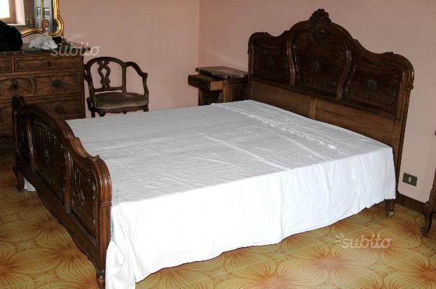 camera-da-letto-barocco-piemontese | badu5 | Pinterest