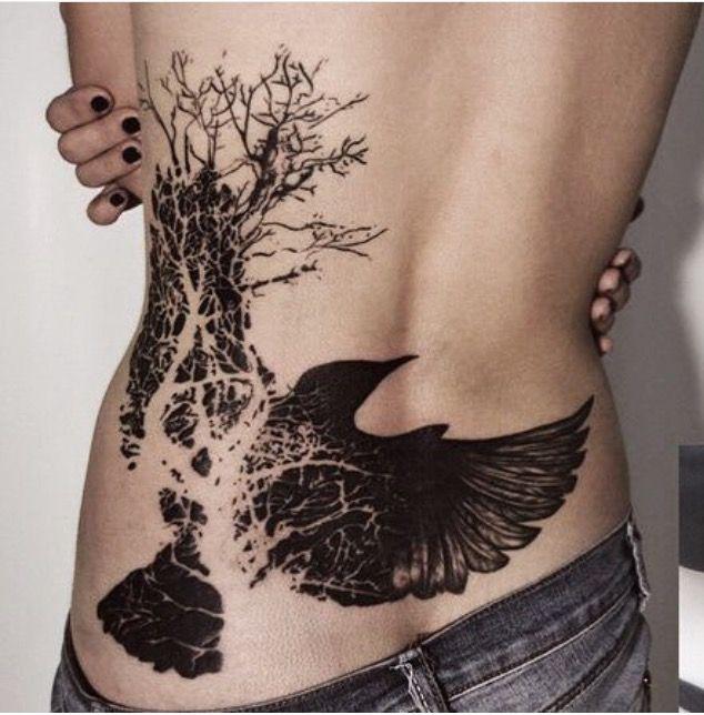 Pin de Dasha Vakhina en Tattoo Pinterest Tatuajes