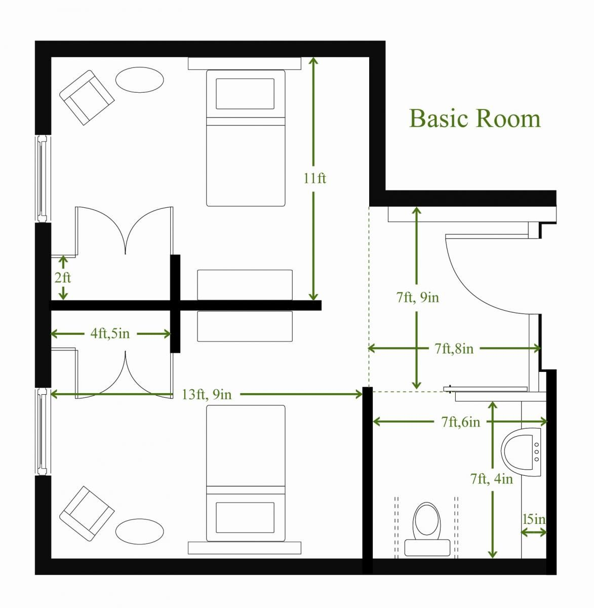 Pin By Cherlyn Kuecker On Project Senior Living Pinterest Room Layout Website Centre And