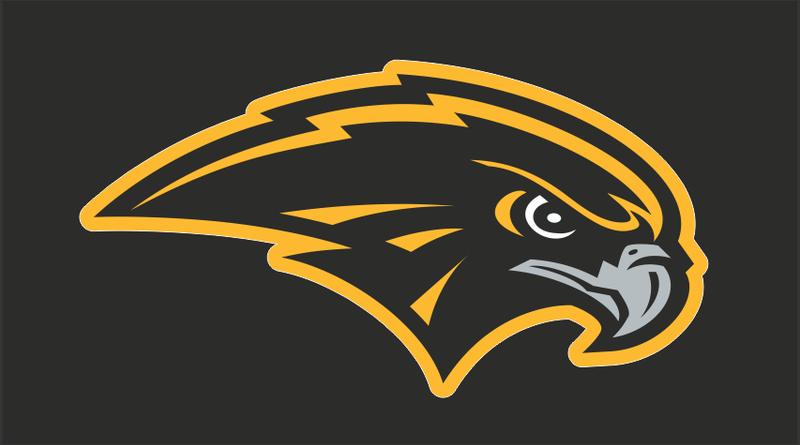 Hawks Logo Png 800 445 Sports Logo Inspiration Sports Logo Design Hawk Logo