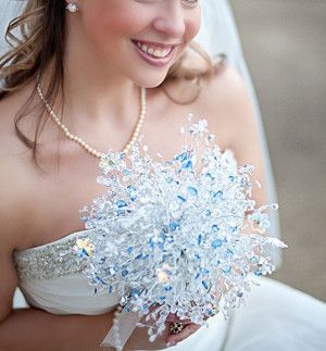 Ready to customize your quinceanera bouquet and make a statement this winter? The following breathtaking ideas won't disappoint! - See more at: http://www.quinceanera.com/accessories/8-ways-to-transform-your-quinceanera-bouquet-this-winter/?utm_source=pinterest&utm_medium=social&utm_campaign=accessories-8-ways-to-transform-your-quinceanera-bouquet-this-winter#sthash.S1PDGbLz.dpuf