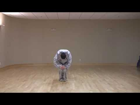 12 Quick And Easy Qigong Exercises To Boost Your Energy Review Qigong Ex...