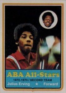 julius erving basketball cards | 1973-74-Topps-Julius-Erving-240--212x300.jpg