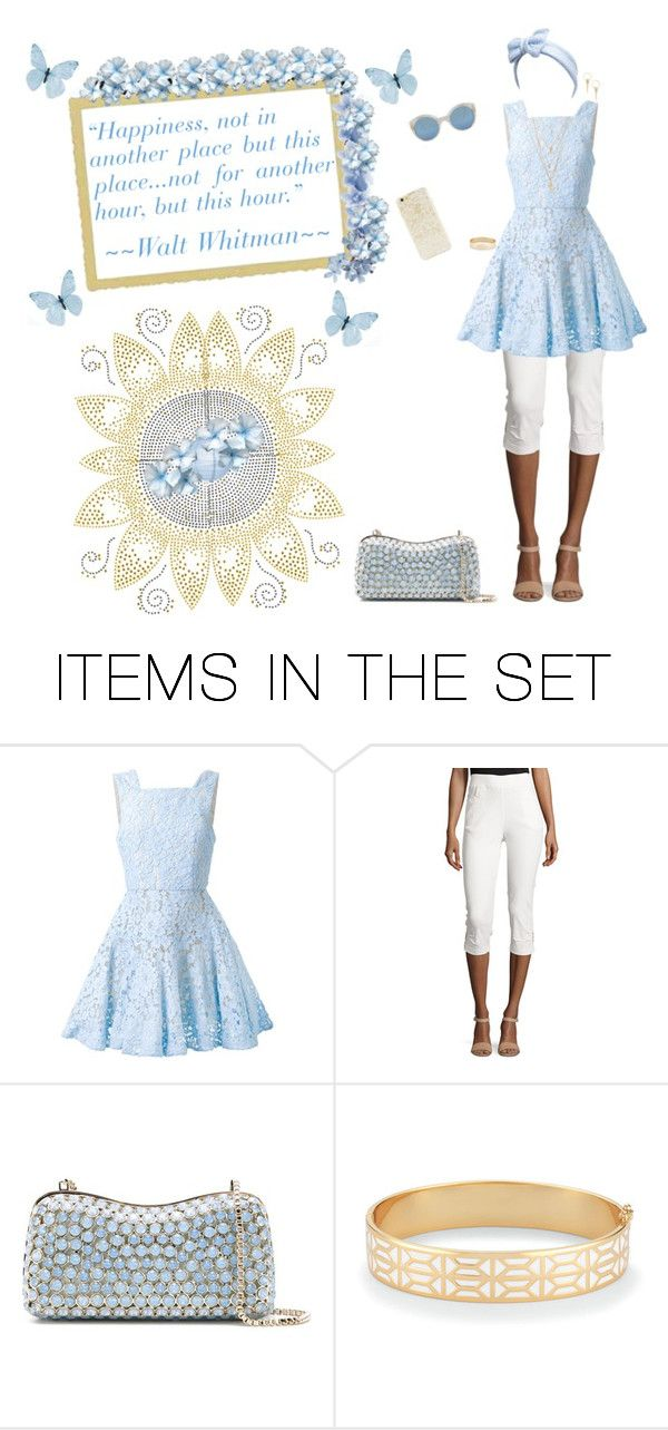 """~ Walt Whitman ~ {Fashionable Reads}"" by stylistic-1 ❤ liked on Polyvore featuring art"
