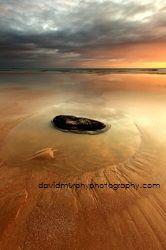 No man is an island, davidmurphyphotography.com