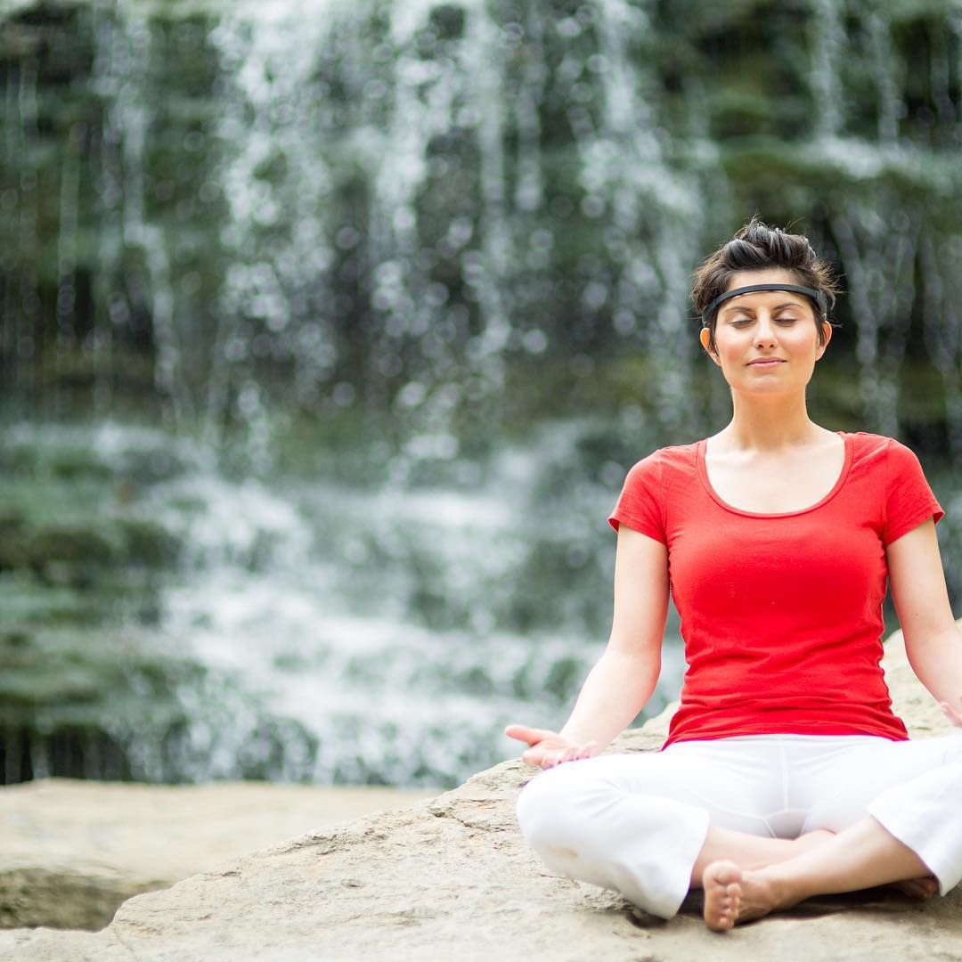 """""""The Way to do is to be."""" - Lao Tzu #Meditation #Mindfulness #BeMindful #JustBe #Relax #Breath #JustBreath"""
