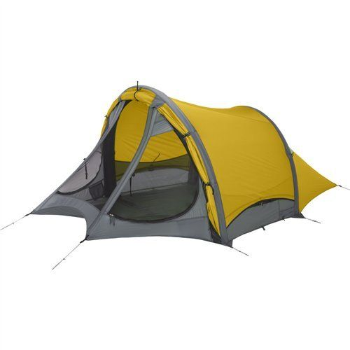 Closeout Nemo Morpho Elite 2P Backpacking Tent *** Check this awesome product by going  sc 1 st  Pinterest & Closeout Nemo Morpho Elite 2P Backpacking Tent *** Check this ...