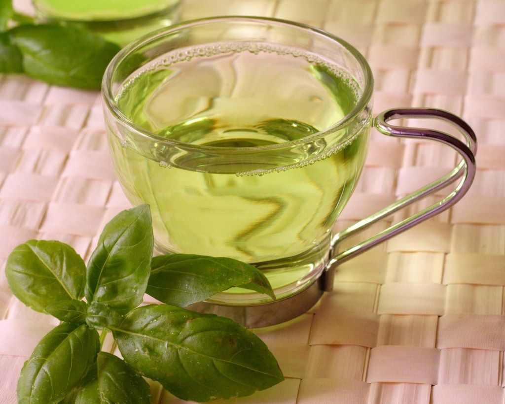 cha verde combate cancer de prostata