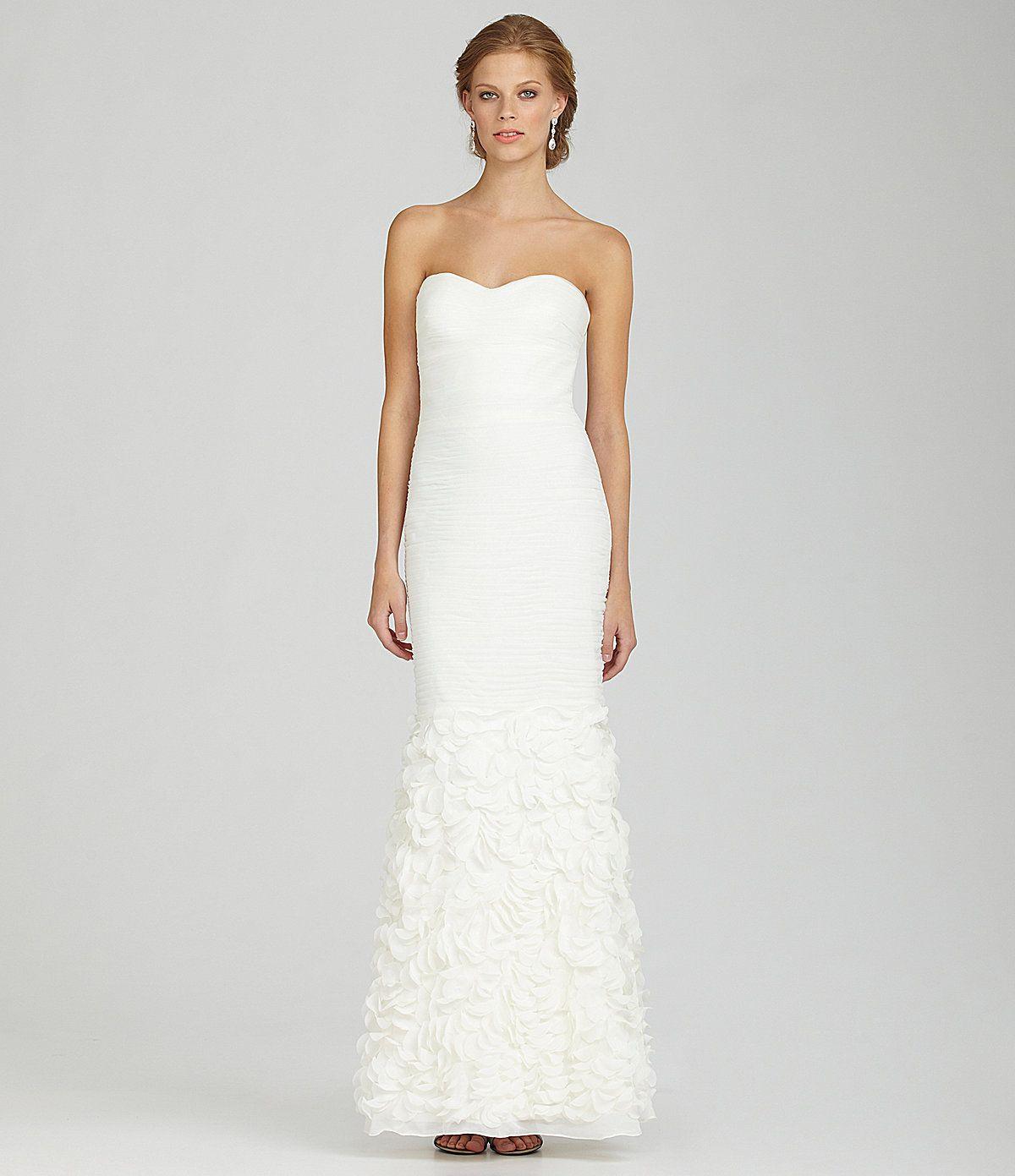 c2cde9d35977 Js Collections Wedding Dresses - Wedding Dress & Decore Ideas