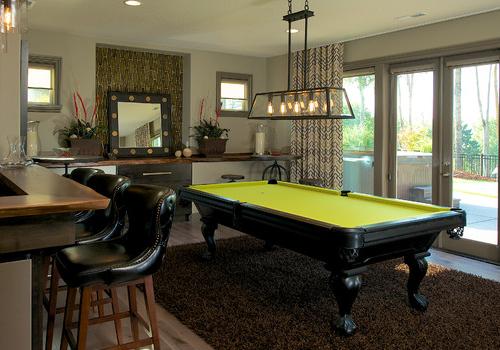 billiard room lighting fixtures. Billiard Room Lighting Fixtures. Images About Pool Table Light Fixture Pinterest Island Pendant Chandelier Crystals Fixtures