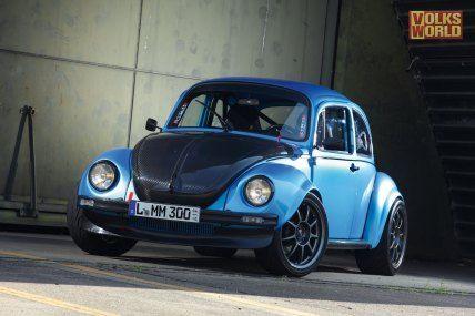 the latest vw beetle car in 2017 volkswagen pinterest voiture et coccinelle. Black Bedroom Furniture Sets. Home Design Ideas