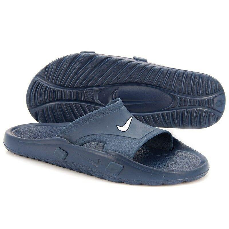 1eefe7f94d5427 Nike Sandals