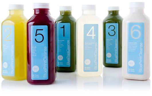 Juice cleanse labeling plan b pinterest juice blueprint juice cleanse labeling malvernweather Choice Image