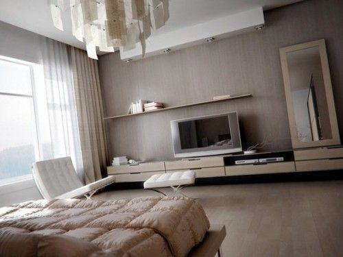 Unique Transformer Apartment Concept Jongman Inte Pinterest