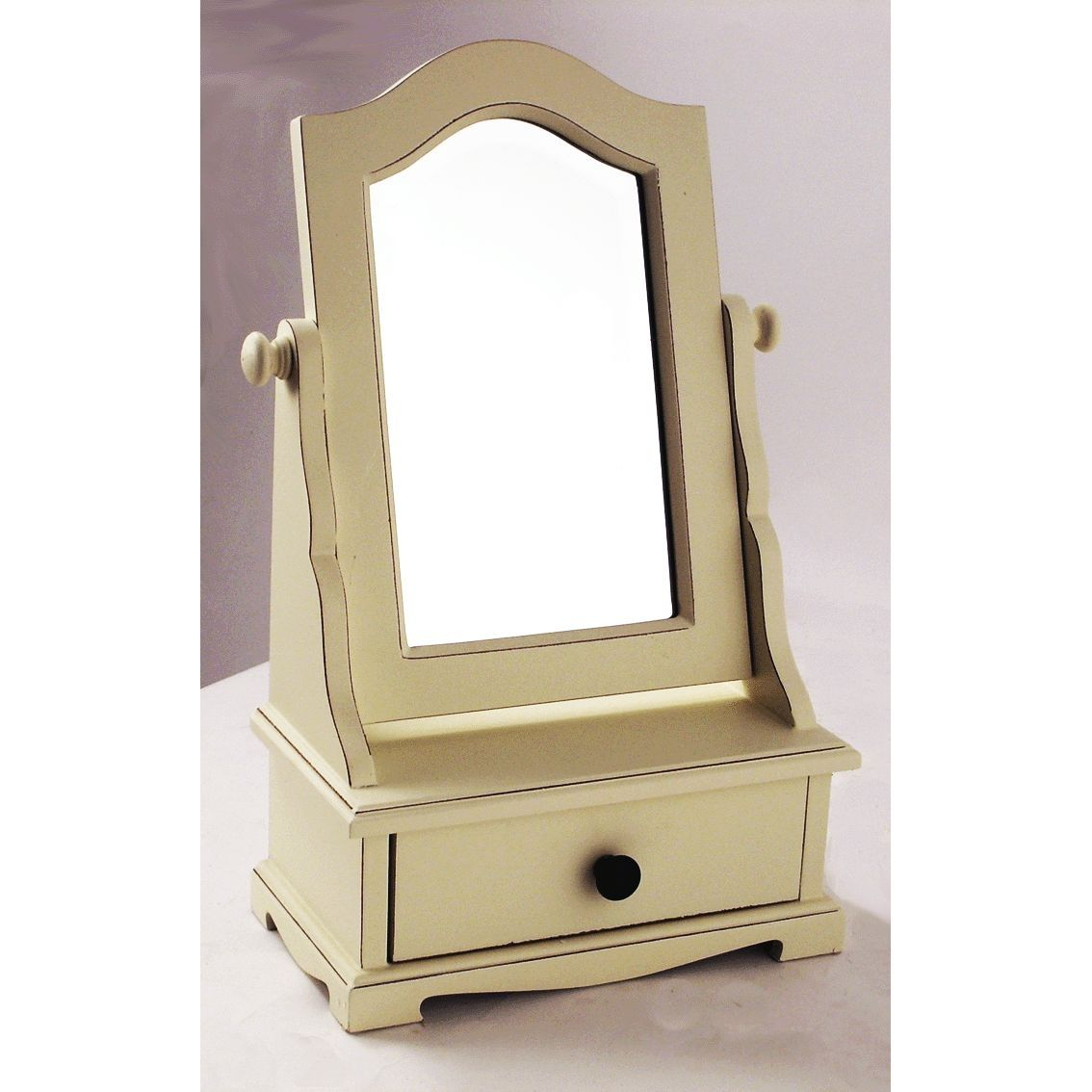 Dressing table with storage and mirror bedroom design pinterest