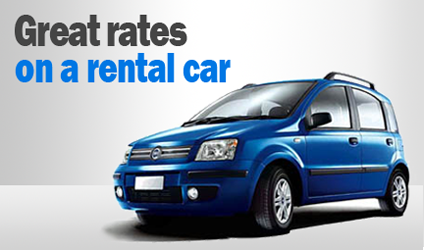 If You Want To Travel From Bangalore To Mysore Book A Rental Car