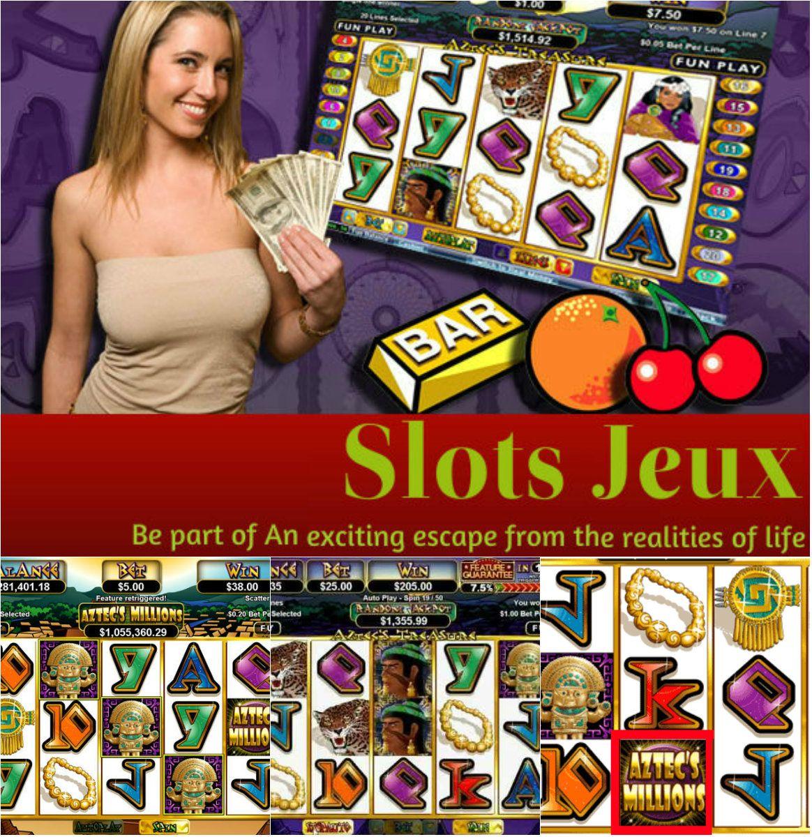 casino online test slot games kostenlos ohne anmeldung