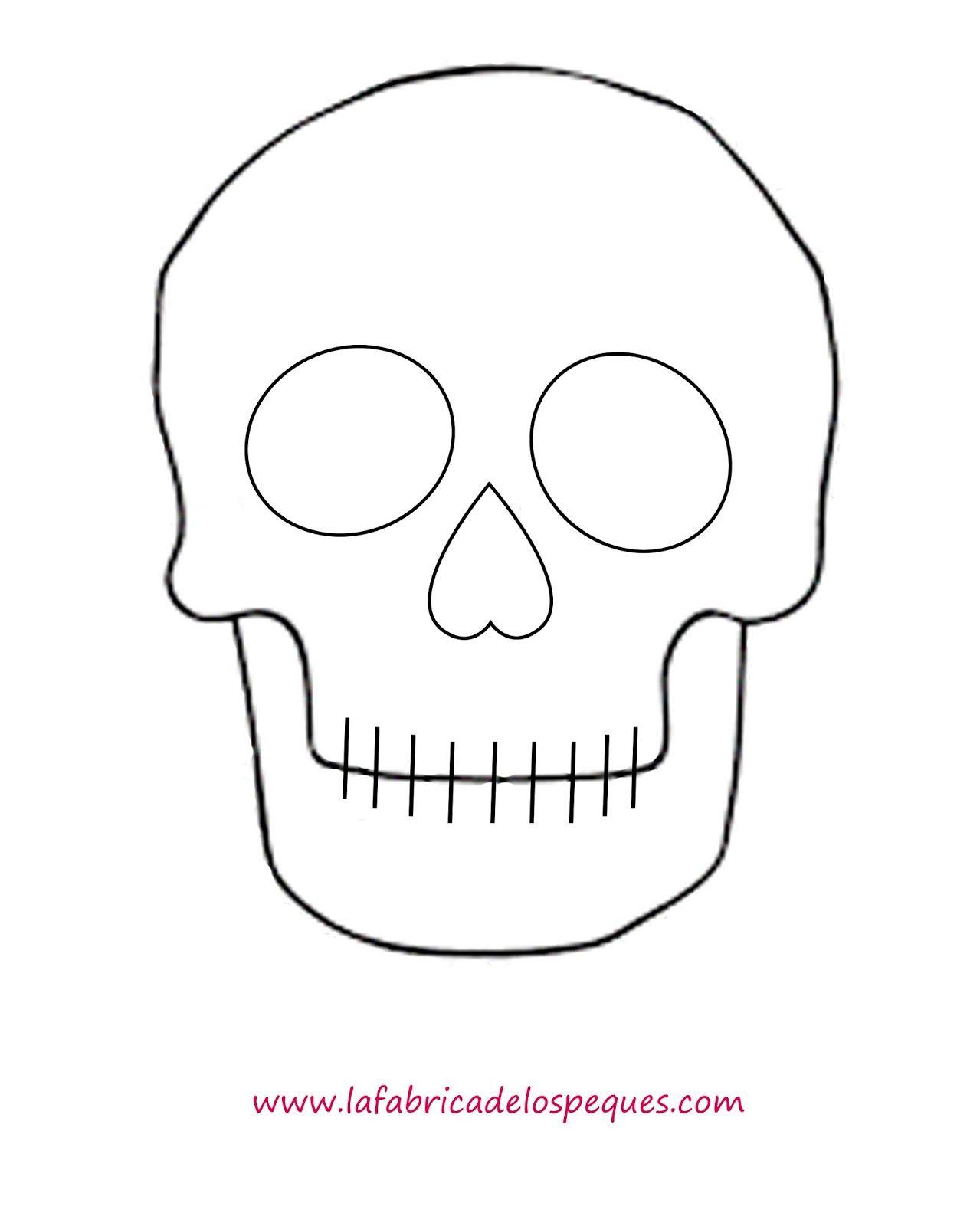 Pin En Manualidades Y Diy Halloween