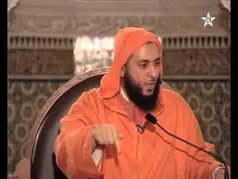شرح موطأ الإمام مالك الشيخ الدكتور سعيد الكملي الحديث 212