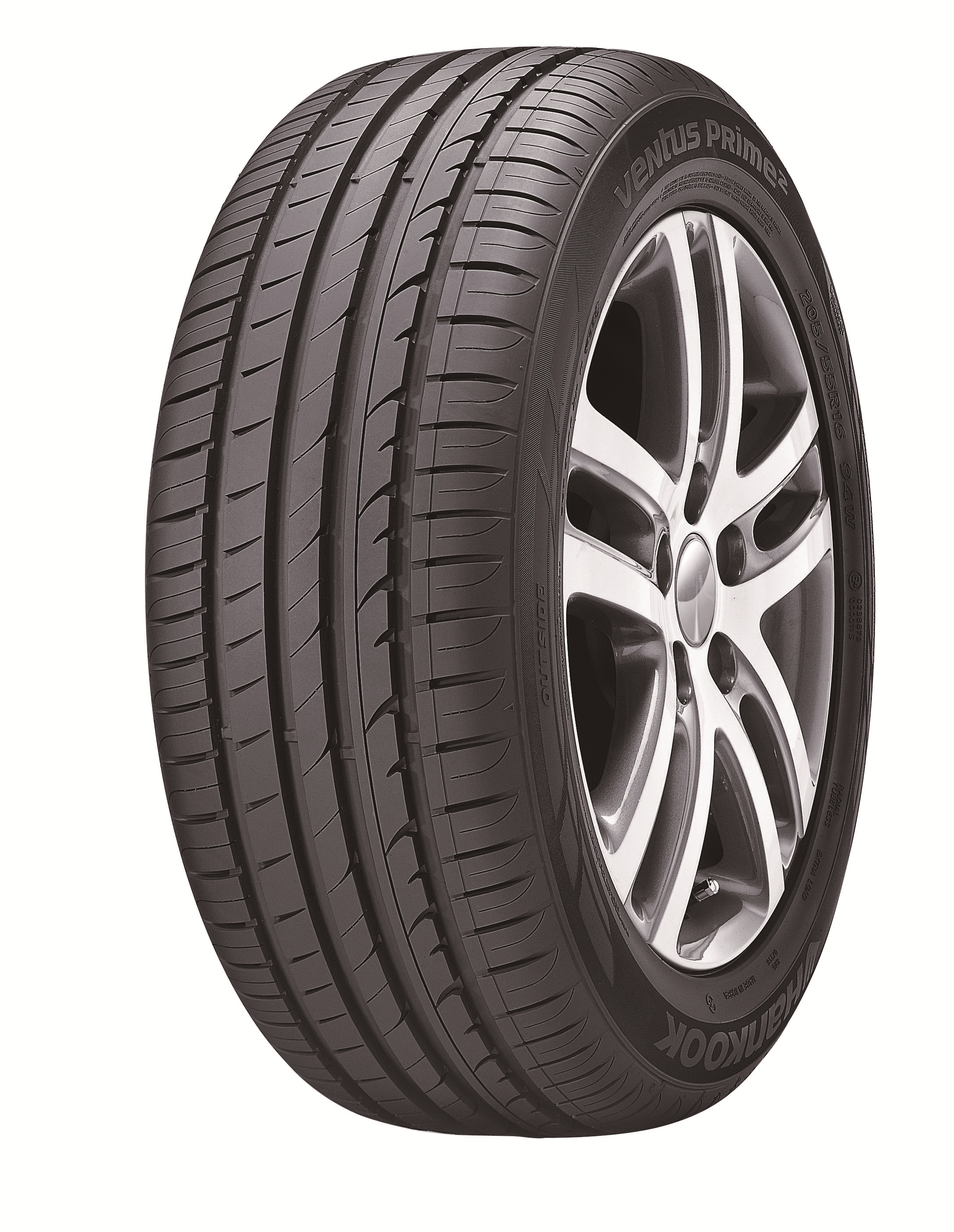 Buy Online Hyundai Tyres Manchester At Cheap Price From Gilgal Tyres We Offer A Wide Range Of Hyundai Car Tyres In Manchester Uk Hyundai Hyundai Cars Tire