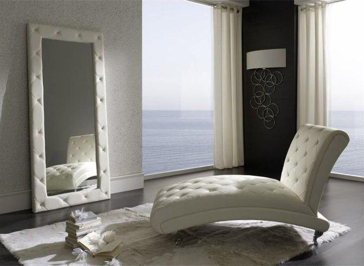 off white bed set Spain Modern Bedroom Set in Off White or Black