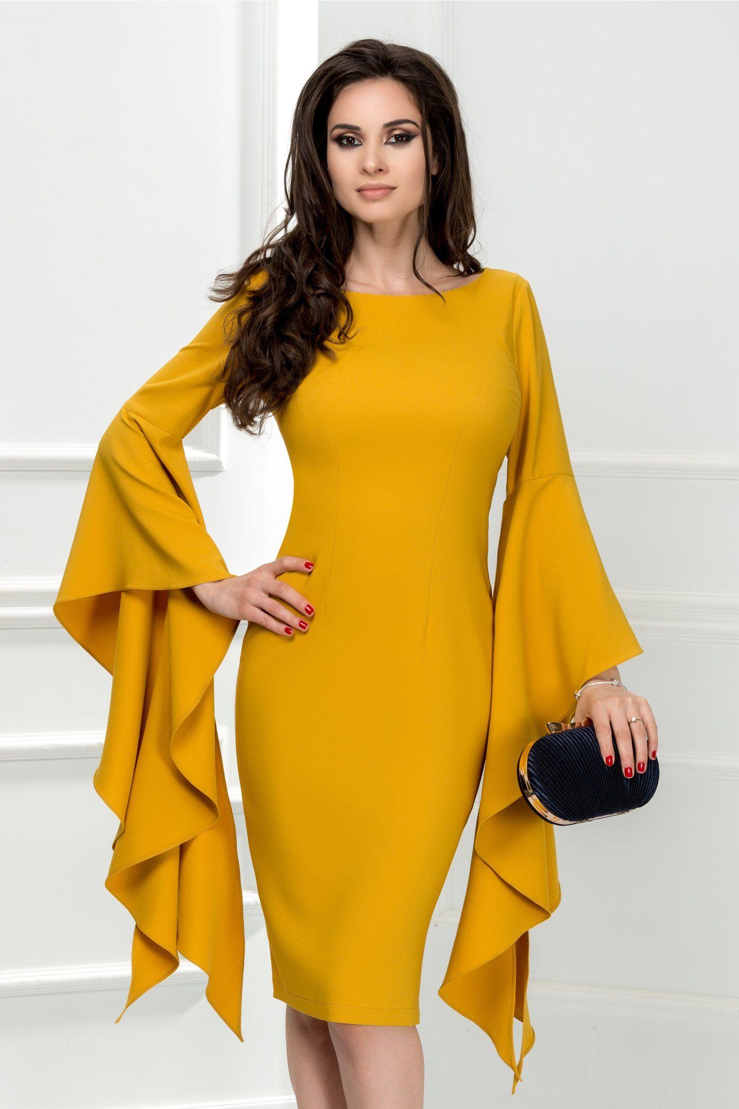 Rochii De Ocazie Ieftine în 2019 Rochii De Ocazie Dresses