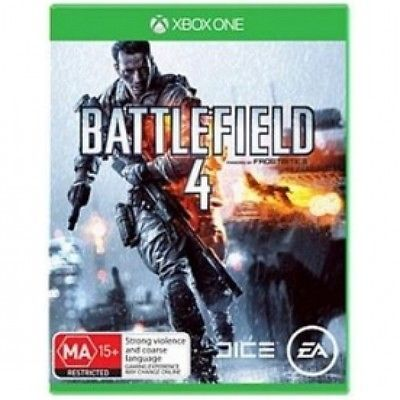Write Photos Caption Here Xbox One Games Digital Game Dlc Codes