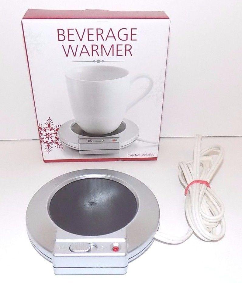 Kitchen Bath Beyond: Bed Bath & Beyond Beverage Warmer #BedBathBeyond