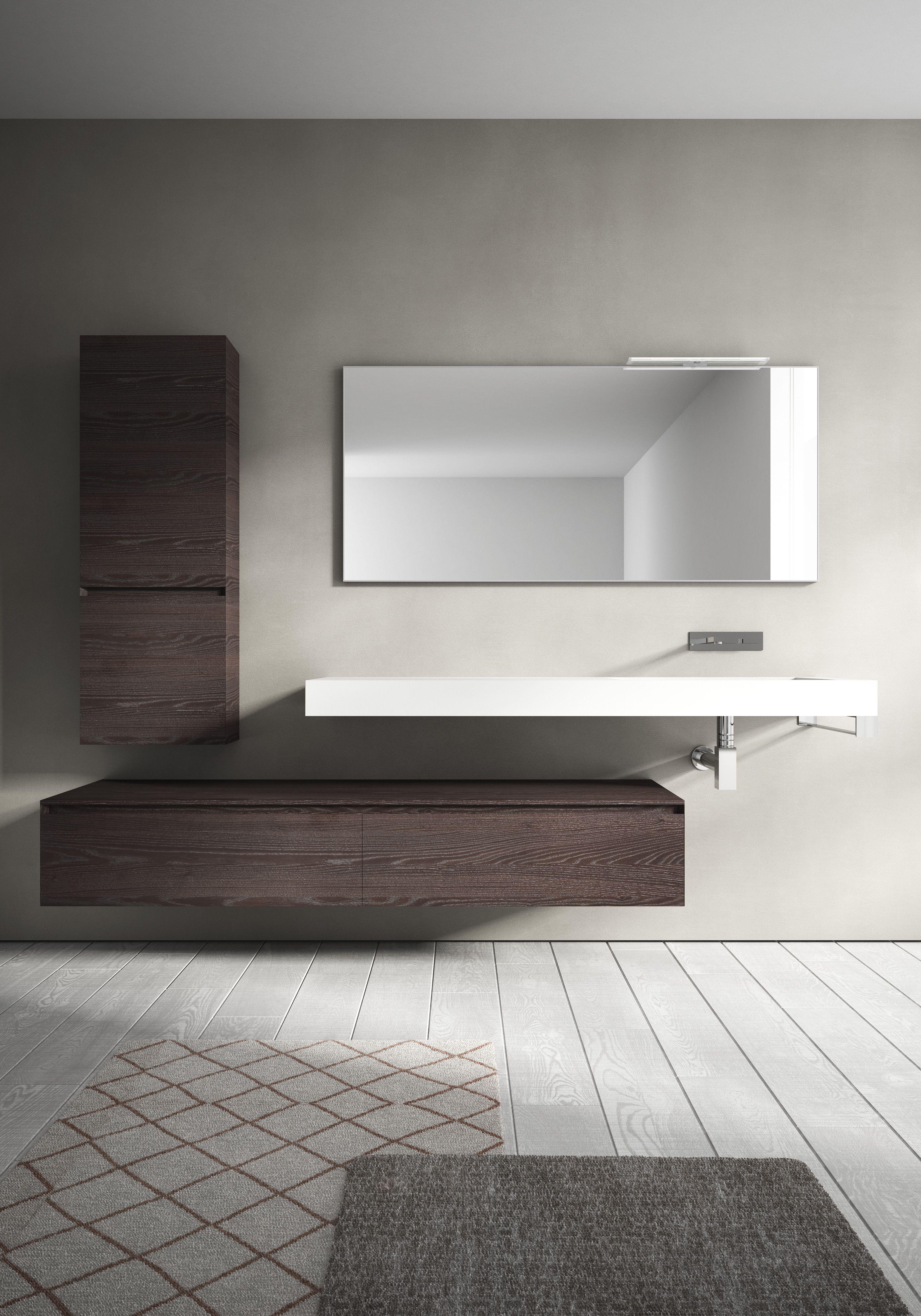 mobile minimalista