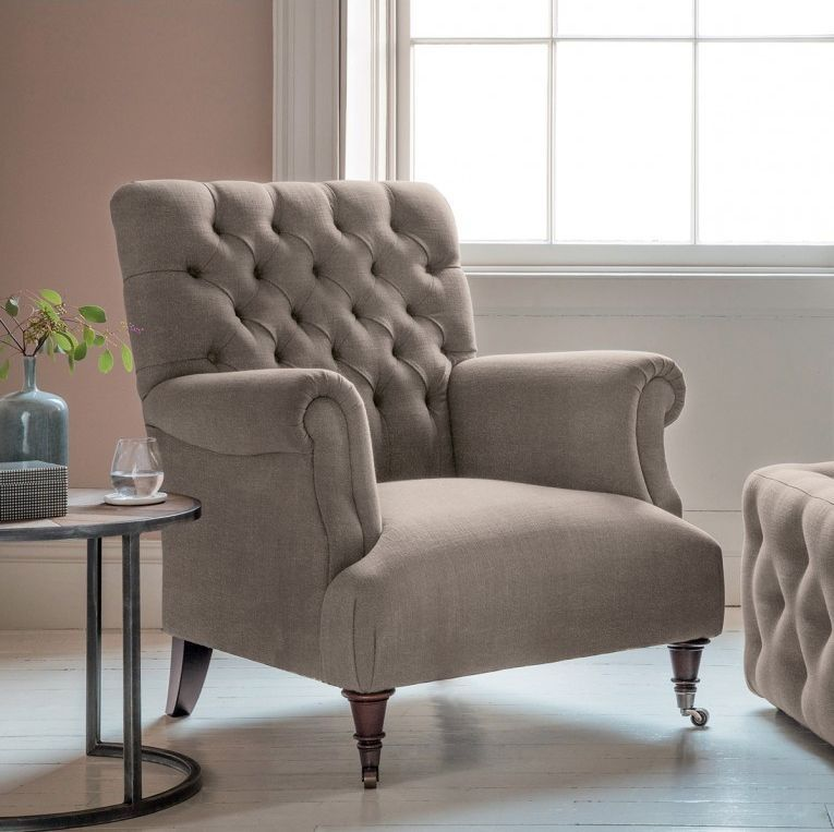 Affordable Armchairs: Armchairs For Sale