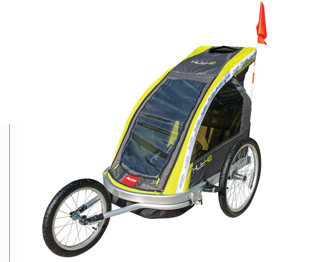 Premier 2 Child Aluminum With Images Aluminum Bike Double