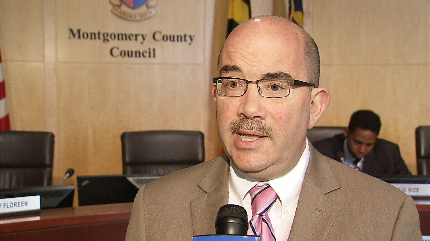 MoCo first major locality to ban cosmetic