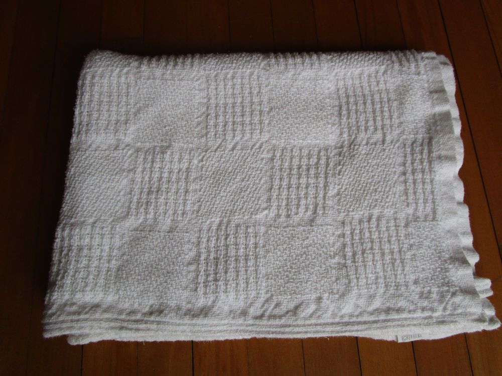 Muslin Baby Swaddle Wrap 100 Cotton Soft Blanket Baby Swaddle Wrap Baby Muslin Swaddle Muslin Baby