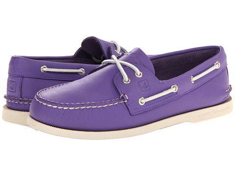 Sperrys, Boat shoes, Sperry boat shoe