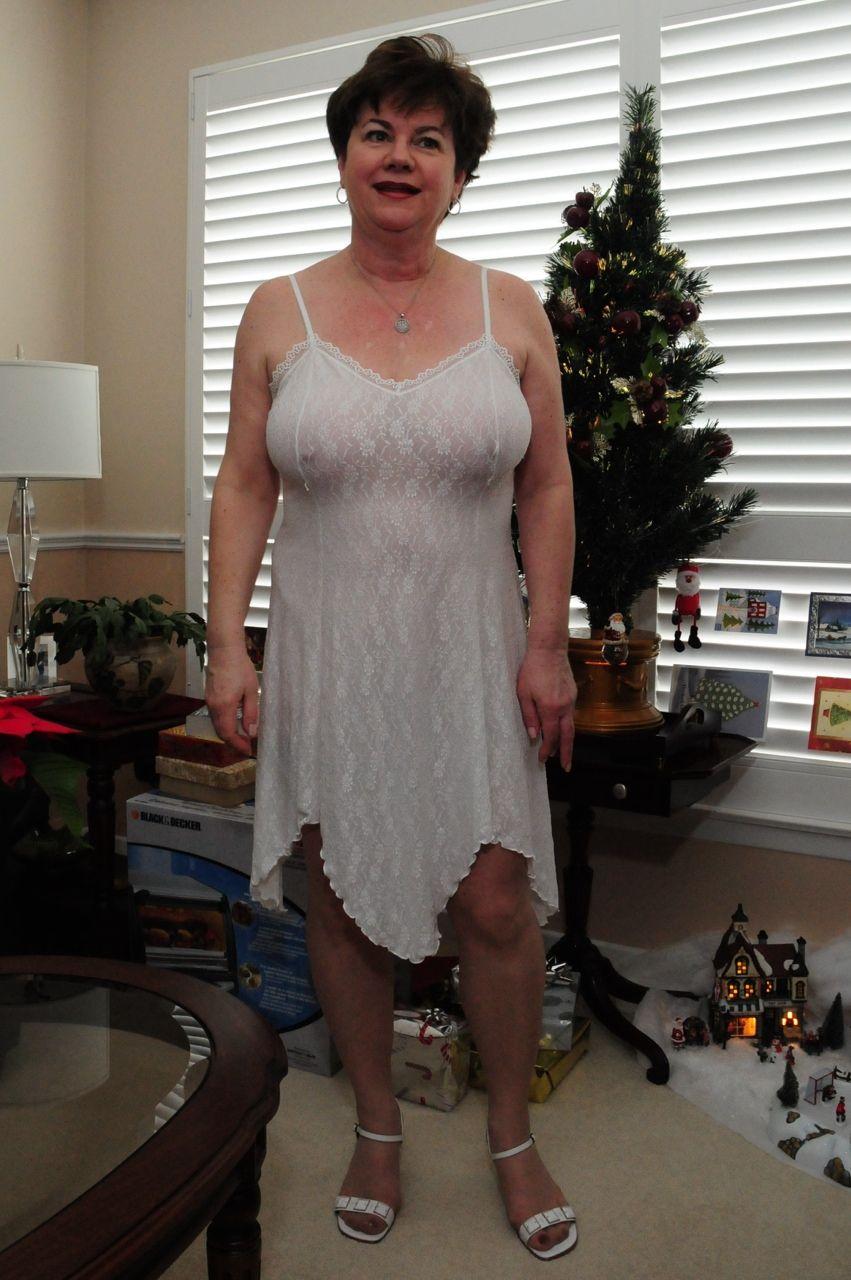 mature women pics escort guide