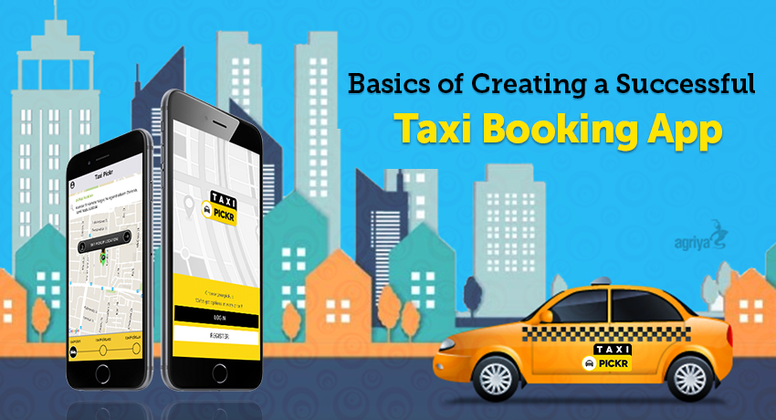 Now book the online cab and truck at the best price from