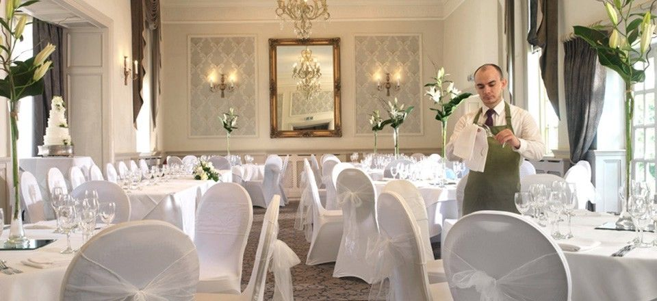 Wedding Venues In Leeds West Yorkshire Weddings Venue West