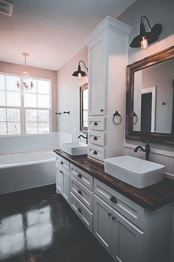 top 25 best bathroom vanity ideas unique vanities and on custom bathroom vanity plans id=57384