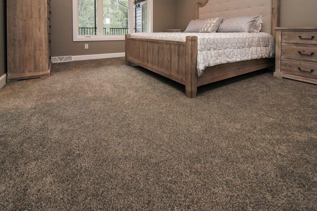 Tan Bedroom Carpet Tan Bedroom Bedroom Carpet Living Room Carpet
