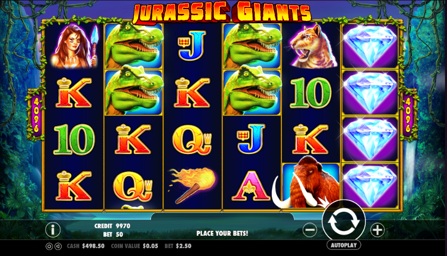 Slots machine online gratis how many tomestones for expert roulette