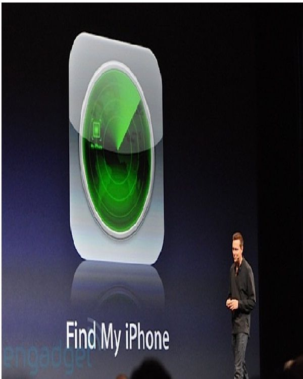 Find My iPhone Iphone, Iphone gadgets, Apple apps