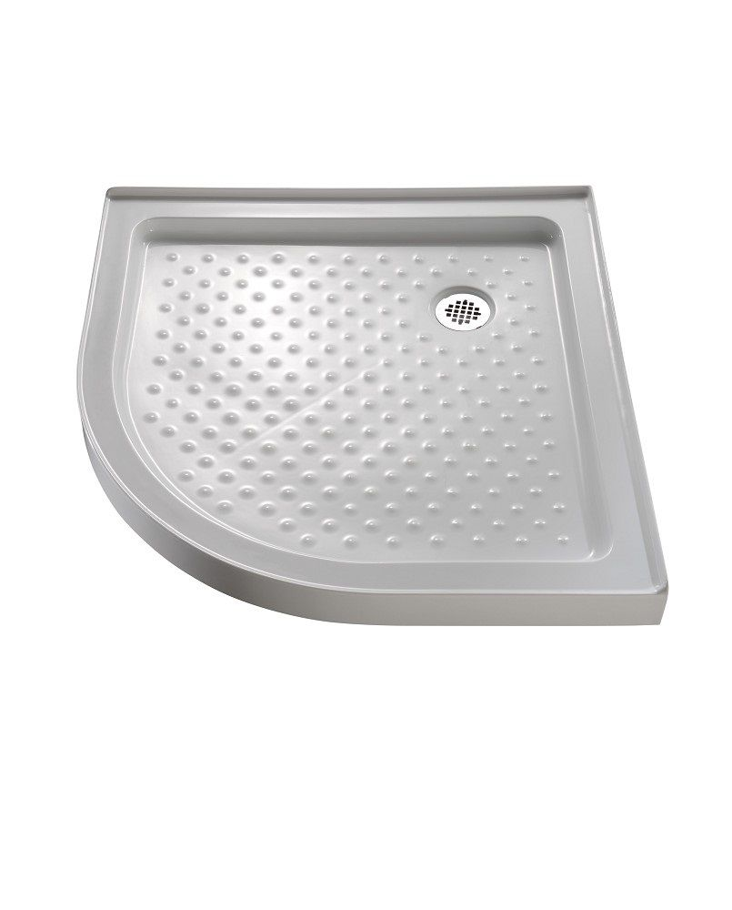 Acrylic Shower Trays Base Wholesale from China Manufacturer,High ...