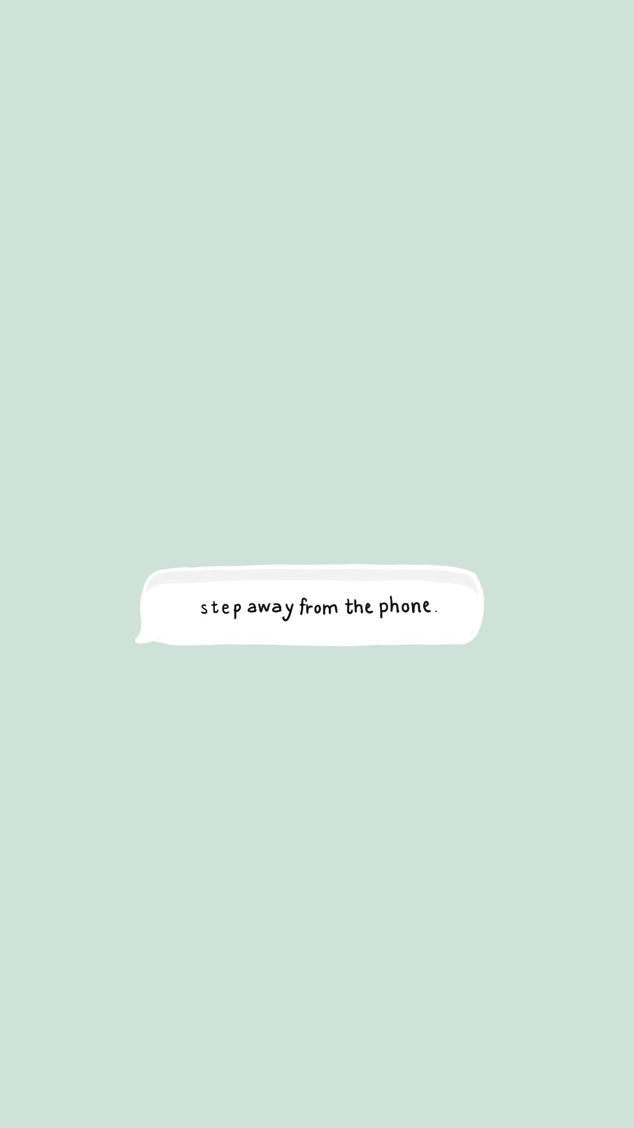Iphone Lock Screen Funny Phone Wallpaper Words Wallpaper Dont Touch My Phone Wallpapers