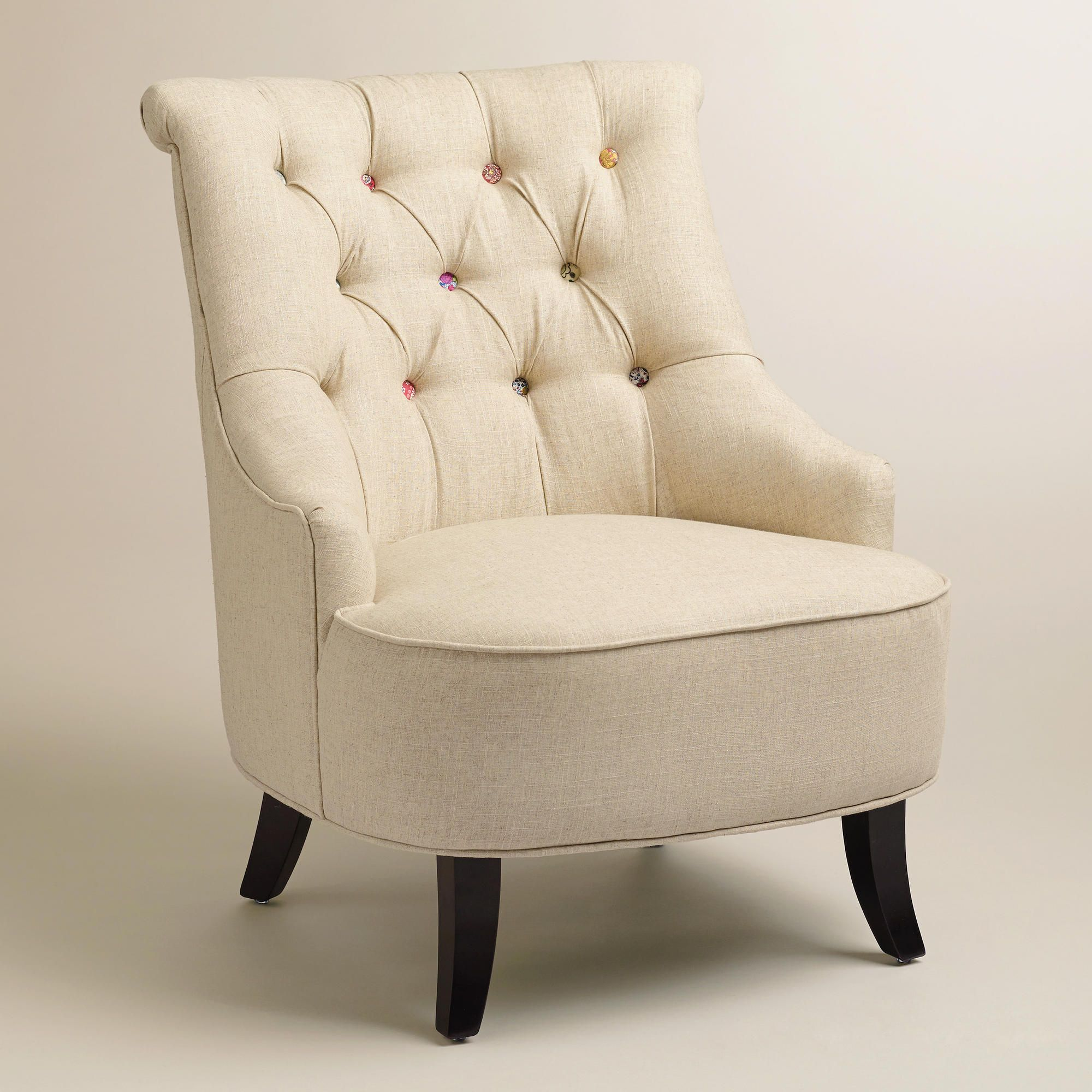 A Source List Of More Than 20 AFFORDABLE Accent Chairs By Designer Trapped  In A Lawyeru0027s Body.