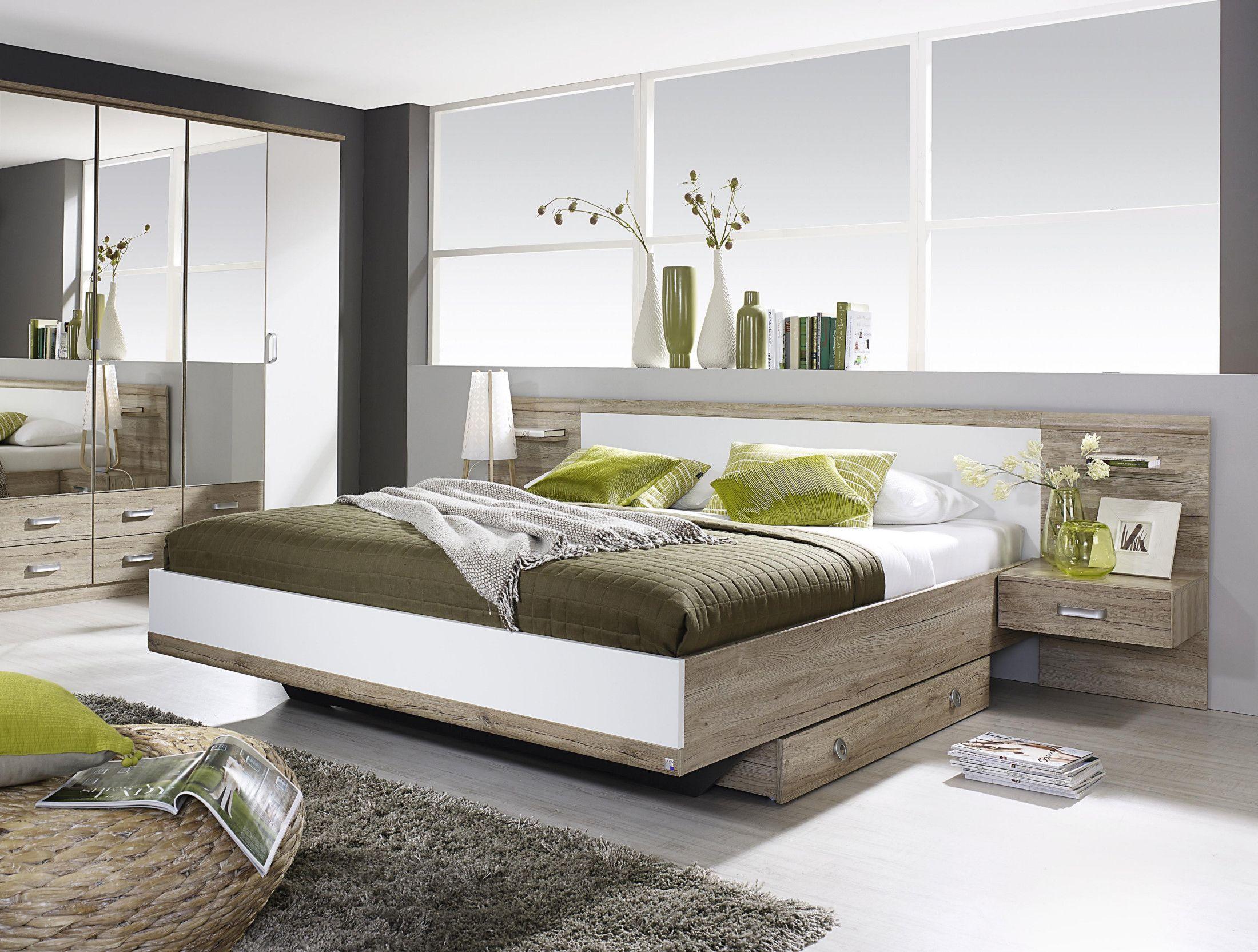 Rauch Schlafzimmermöbel ~ Die besten 25 schlafzimmer komplett günstig ideen auf pinterest