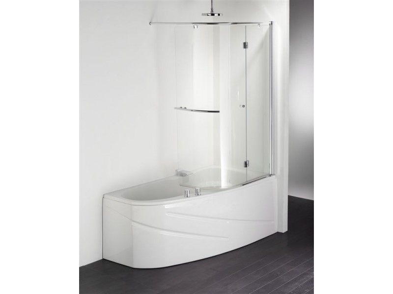 Baignoire Gain De Place Baignoire Gain De Place 8872 Ides Dcoration Maison House Design Bathroom Bathtub